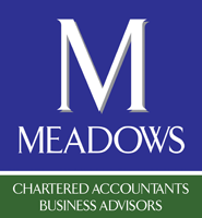 Meadows & Co Limited logo
